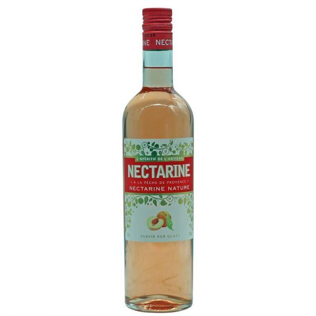Aelred Nectarine Aperitif 0,7 L 12% vol