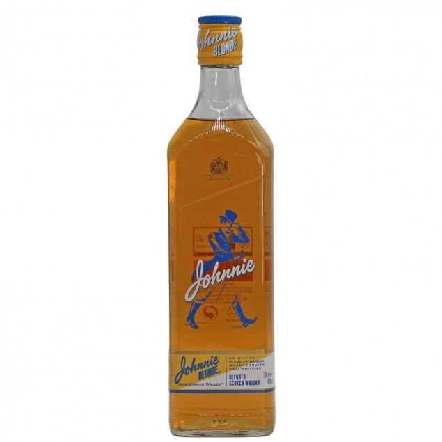 Johnnie Walker Blonde 0,7 L 40% vol