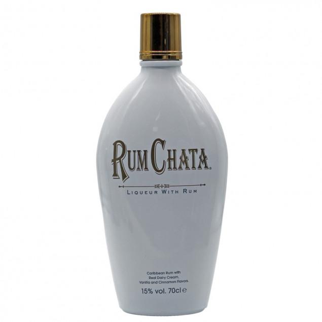 RumChata Likör 0,7 L 15% vol