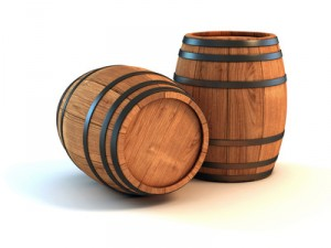 Wie wird eigentlcih Rum hergestellt?