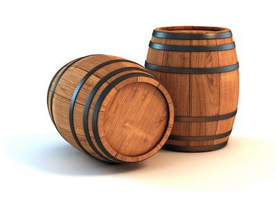 Wie wird eigentlich Rum hergestellt? Teil 1