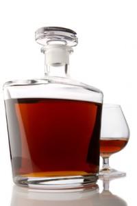 Rum Geheimnisse