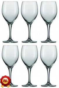 Schott Zwiesel Rotweinglas