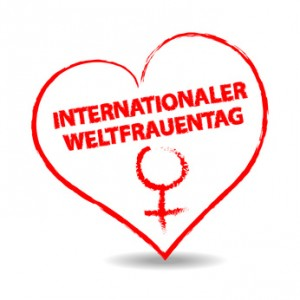 Weltfrauentag bei Jashopping | Der Spirituosen- und Wein-Blog