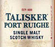 Single-Mat-Whisky