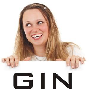 Guter Gin für echte Genießer