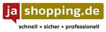 Jashopping