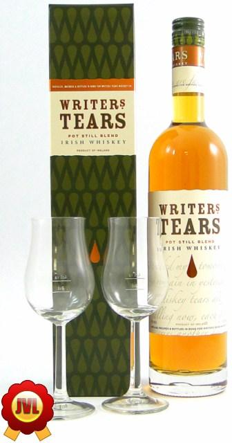 Writers Tears POT STILL BLEND
