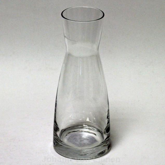 jashopping.de YPSILON Karaffe 0,25 L mit Eichung bei 0,25 Liter