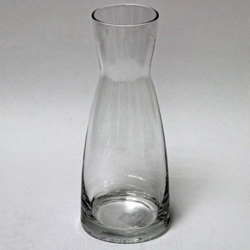 jashopping.de YPSILON Karaffe 0,5 L mit Eichung bei 0,5 Liter