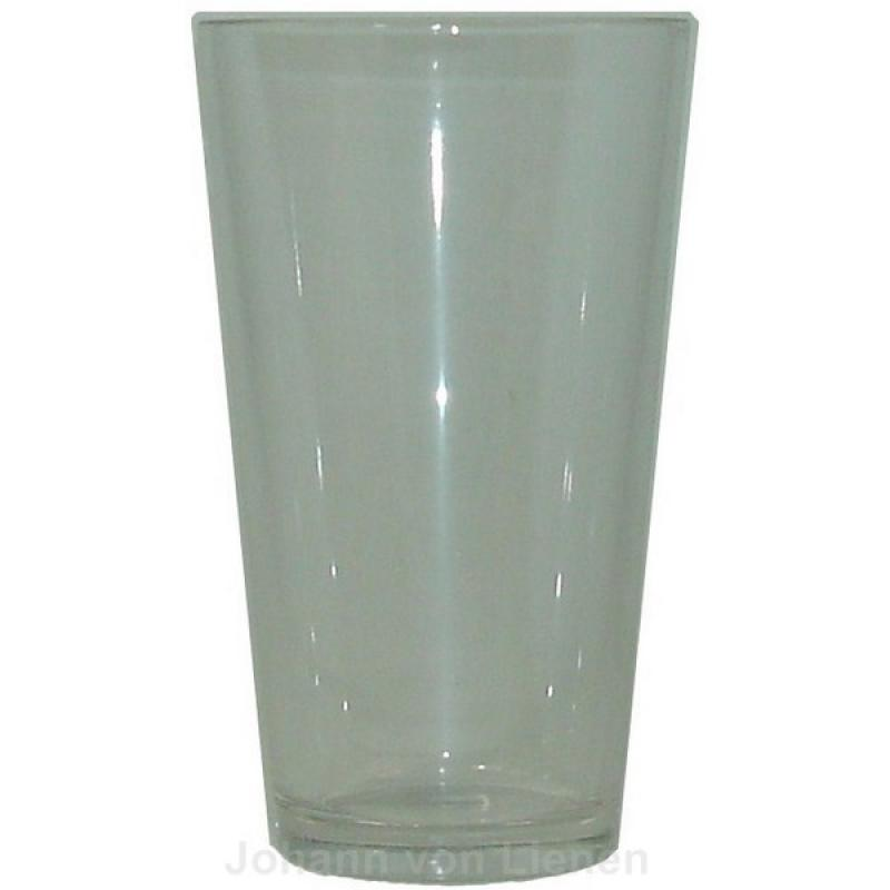 MIXING GLASS Becher 47cl