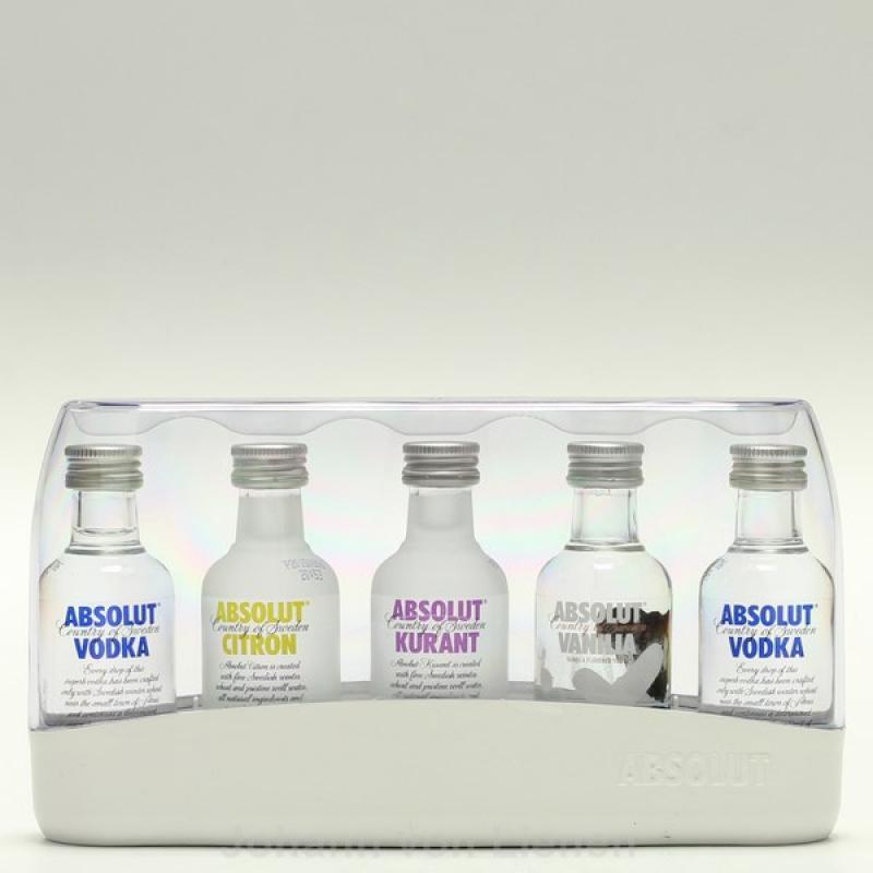 gansloser black vodka 12 l im angebot bei wein und winzer. Black Bedroom Furniture Sets. Home Design Ideas