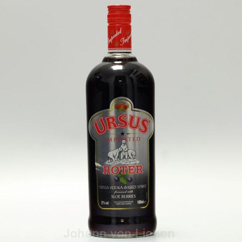 20 dracula liqueur lik r spritzen 0 02 l 24 vol im angebot bei wein und winzer. Black Bedroom Furniture Sets. Home Design Ideas