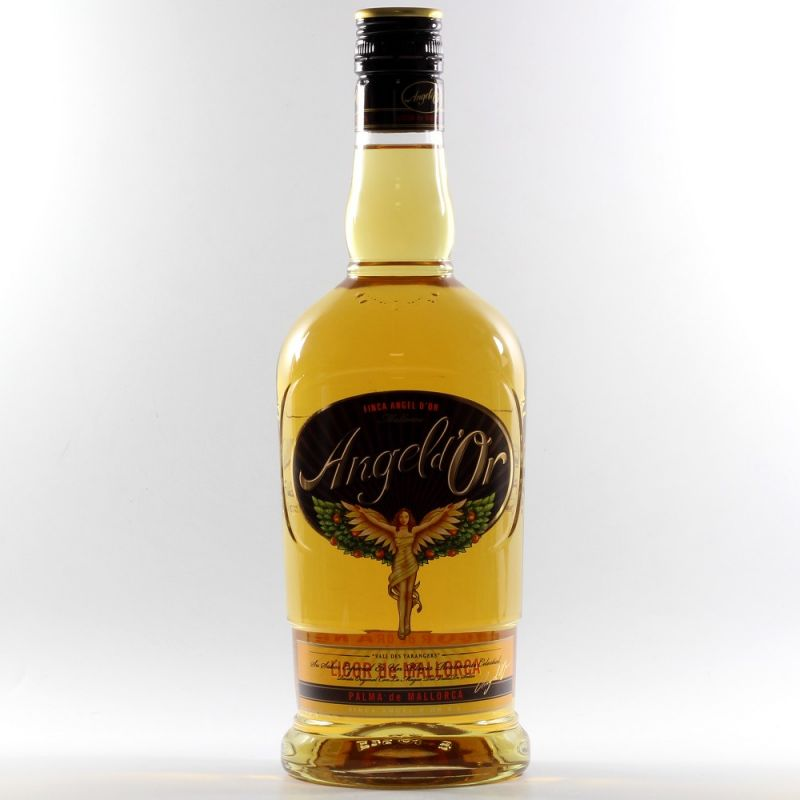 Angel d'Or 0,7 L 28%vol