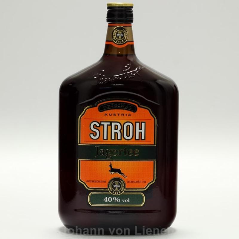 Jagertee Г¶sterreich