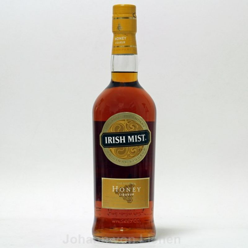 jashopping.de Irish Mist 0,7 L 35 %vol