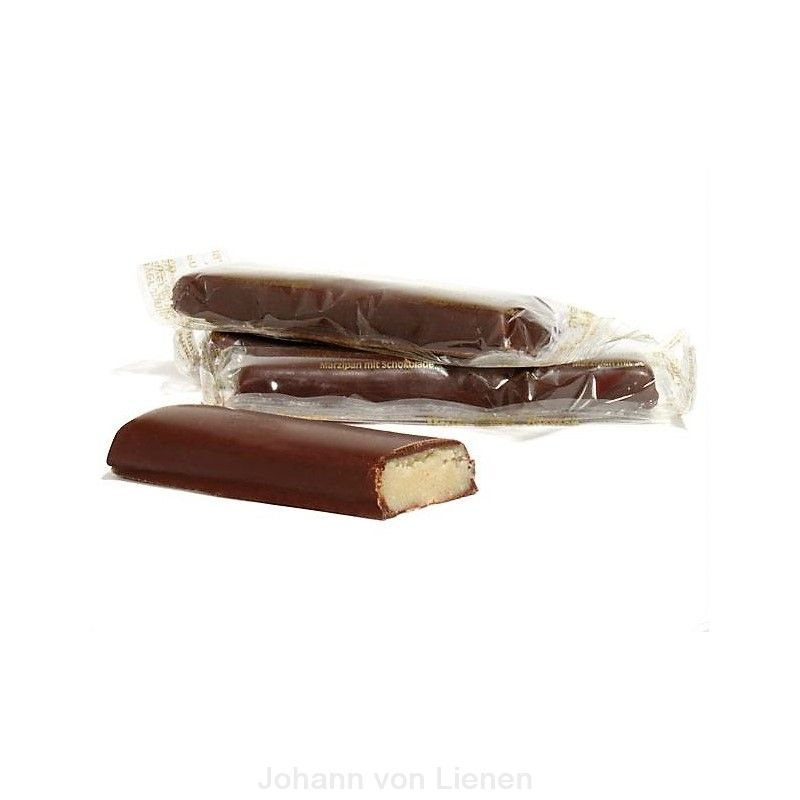 jashopping.de Mayer Junior Marzipanbrot, klein 35g