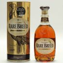 Wild Turkey Rare Breed 0,7 L 56,4%vol