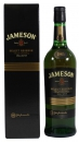 Jameson Select Reserve 0,7 L 40%