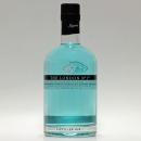 The London Nr.1 Original Blue Gin 0,7L 47%vol